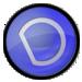 http://tduchateau.github.io/DataTables-taglib/img/datatable_logo.png
